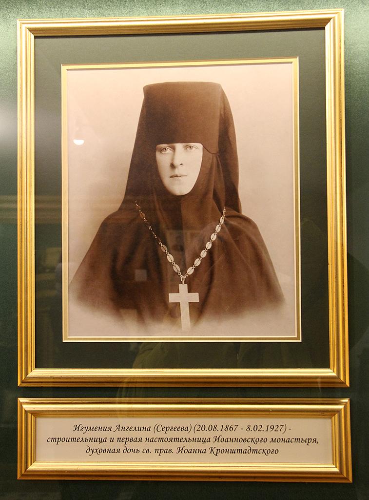 IMG_1903-KOPIY.jpg