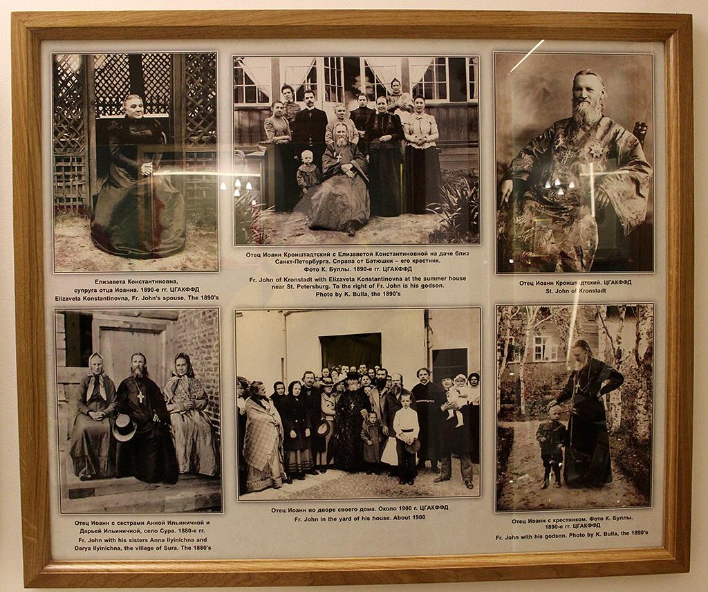 IMG_1920-KOPIY.jpg