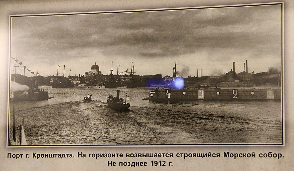 IMG_1925-KOPIY.jpg