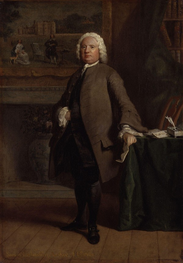 1200px-Samuel_Richardson_by_Joseph_Highmore_2.jpg