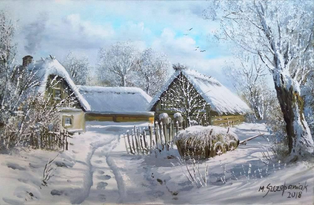 Siedlisko_mszcz194_170132.jpg