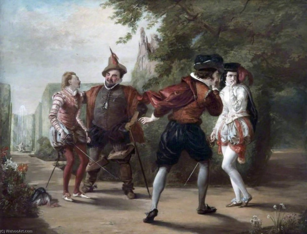 William-Powell-Frith-The-Duel-Scene-from-Twelfth-Night-by-William-Shakespeare.jpg