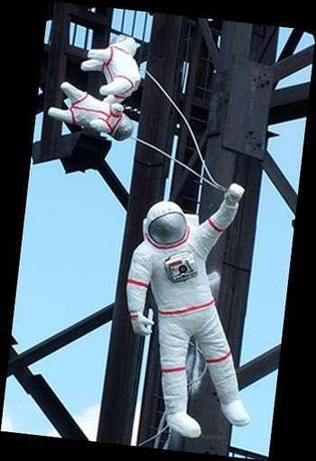 kosmonavt-belka-i-strelka.jpg