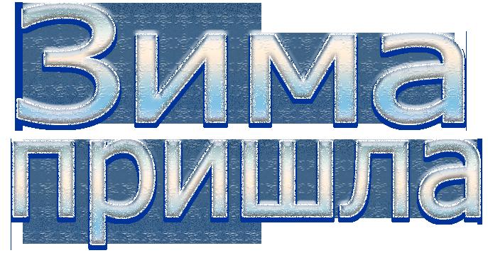 BEZ-IMENI-4.png