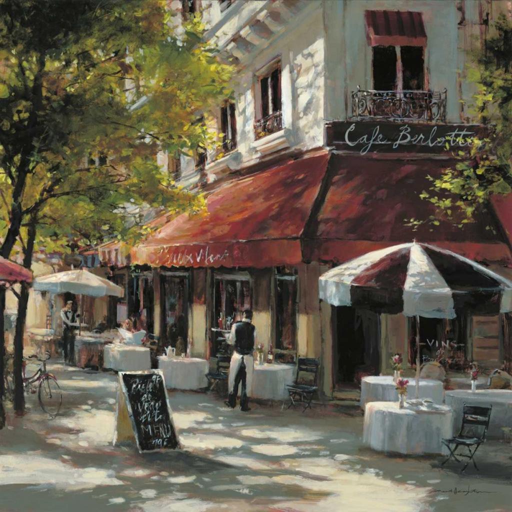 Brent-Heighton-cafe-berlotti.jpg