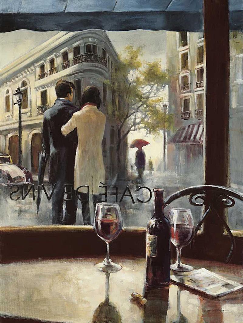 Brent-Heighton-cafe-de-vins.jpg