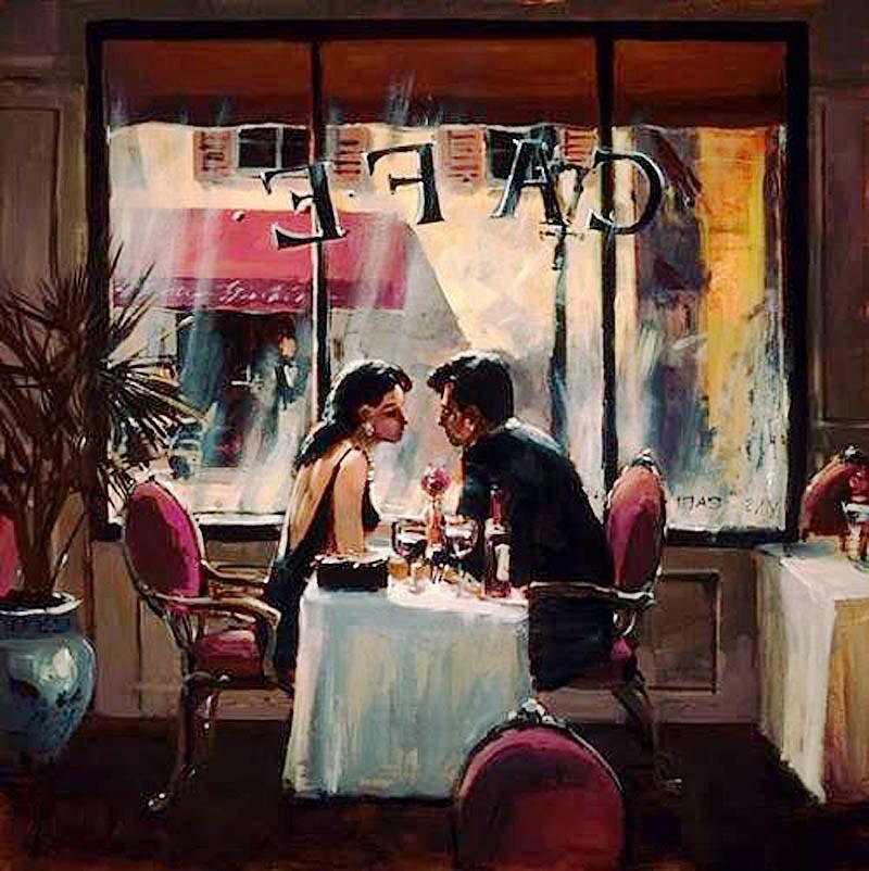 Brent-Heighton-cafe.jpg