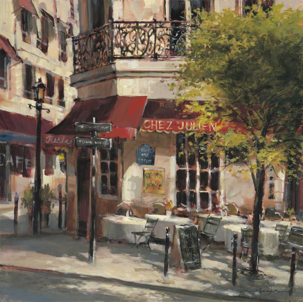 Brent-Heighton-corner-cafe.jpg