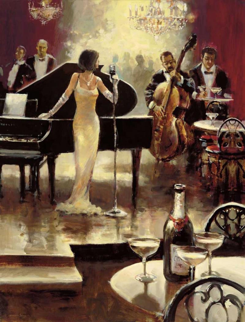 Brent-Heighton-jazz-night-out.jpg