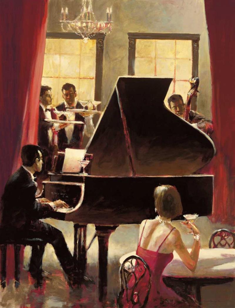 Brent-Heighton-piano-jazz.jpg