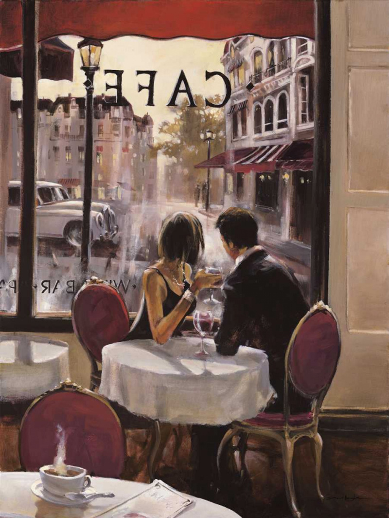 Brent-Heighton-romantic-evening.jpg