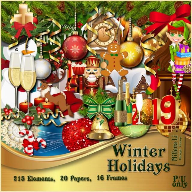 Winter-Holidays.jpg