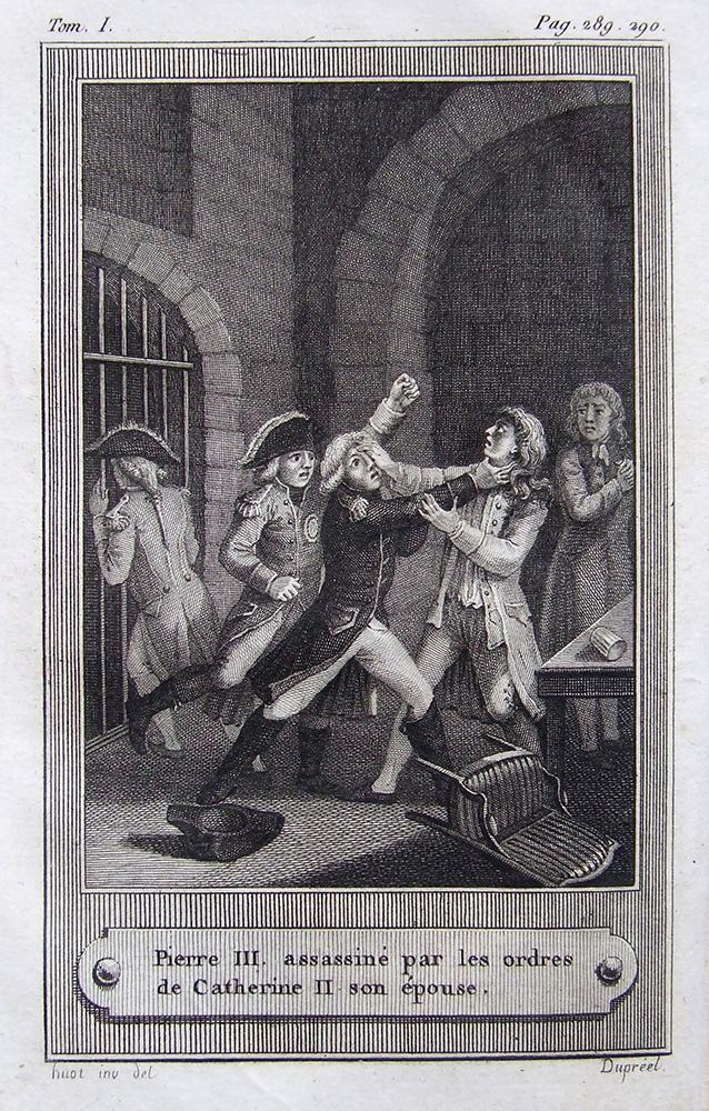 Z.-GL.-TIBO-DE-LAVO.-FRONTISPIS-ISTORII-PETRA-III.-1799..jpg