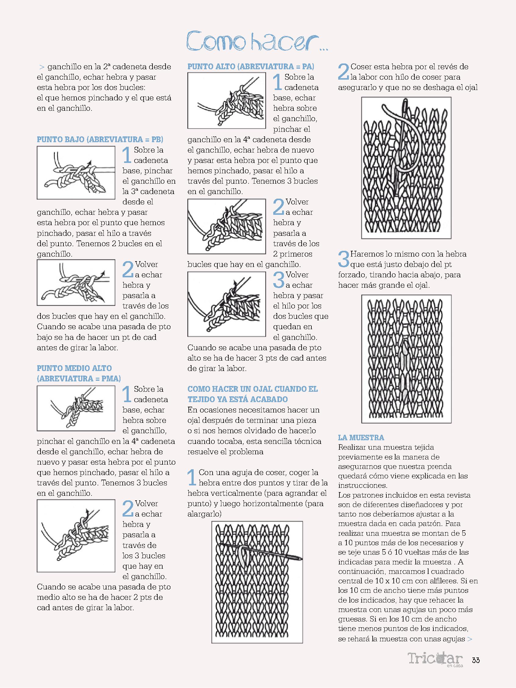 Page_00034.jpg