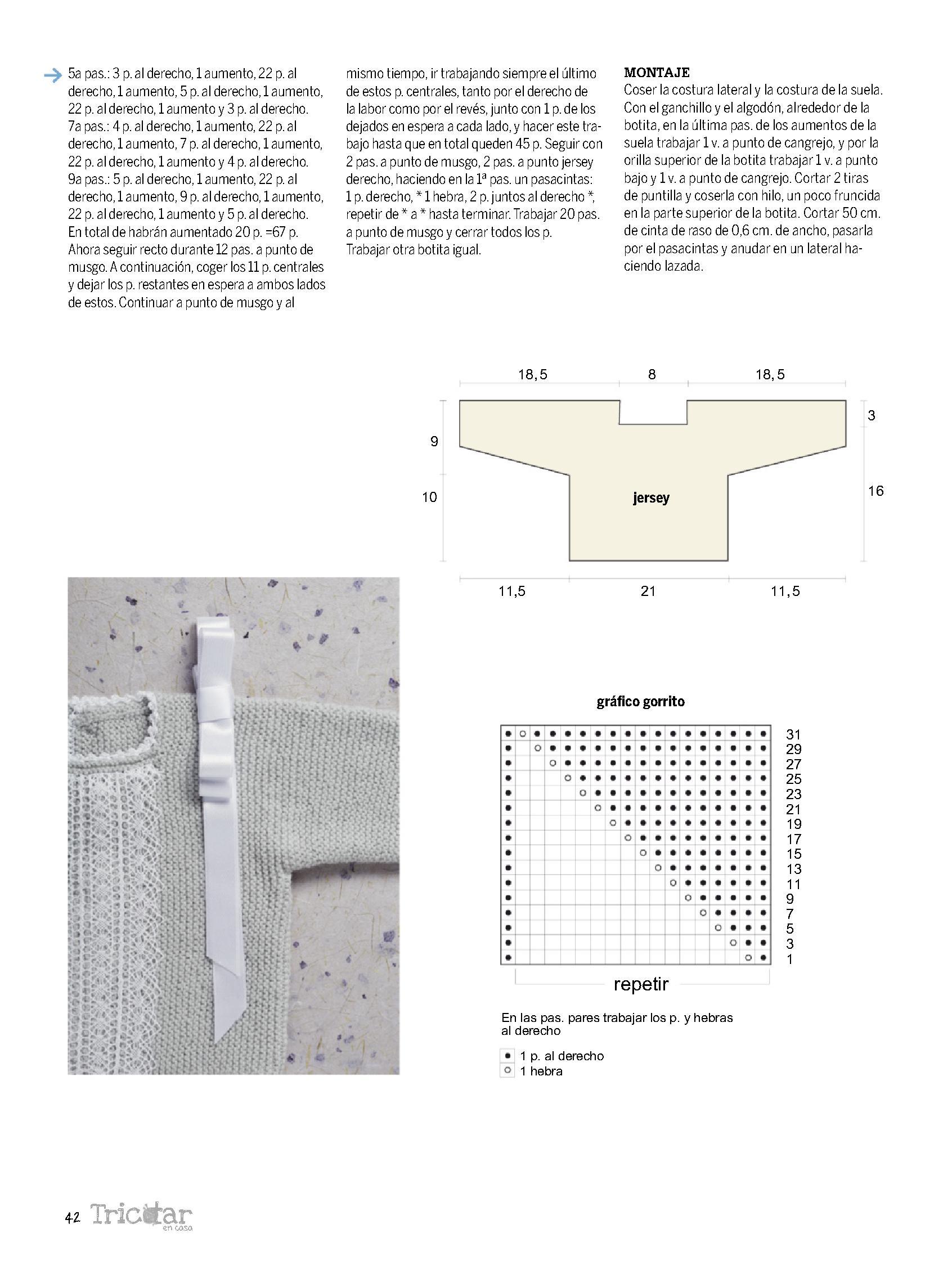 Page_00043.jpg