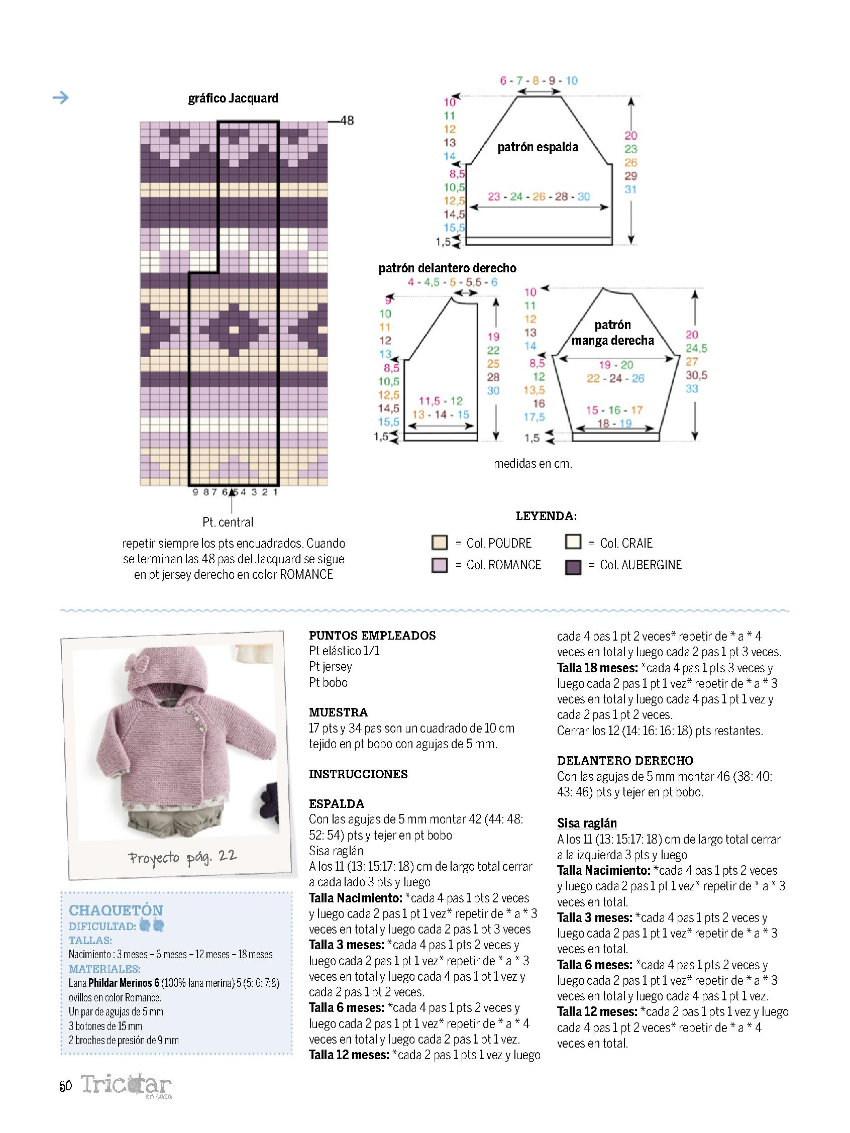 Page_00051.jpg