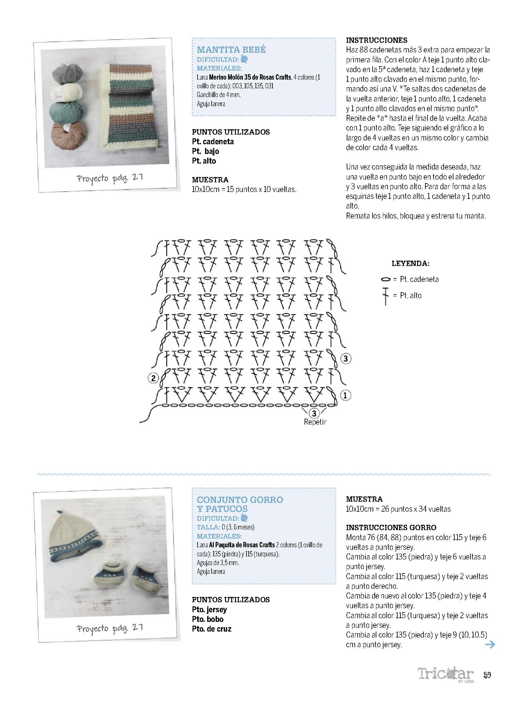 Page_00060.jpg