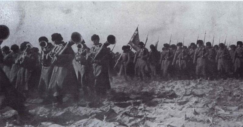 Podil_55th_Regiment_during_the_Battle_of_Mukden.jpg