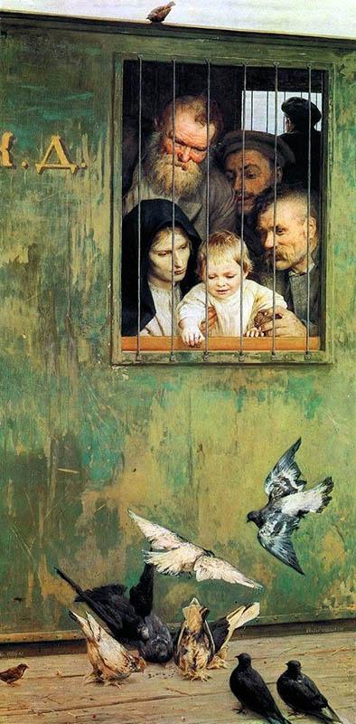 YROSENKO-1888.jpg