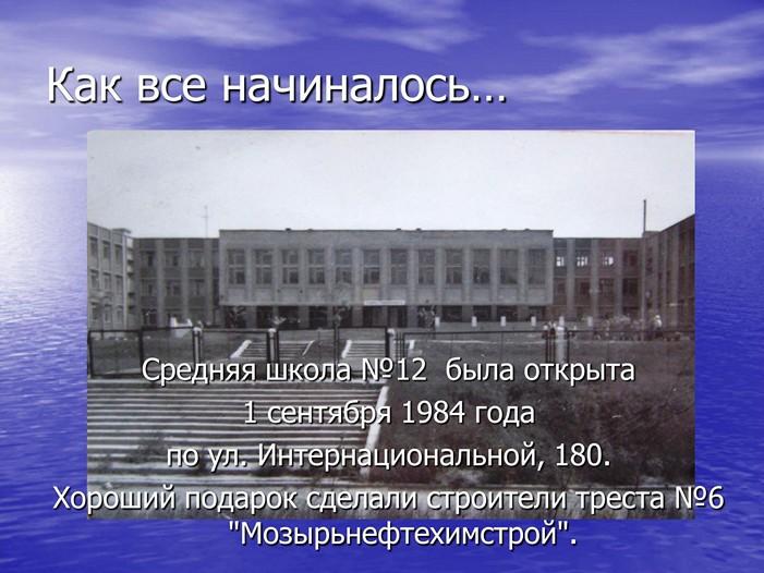 VIZITKA---02.jpg