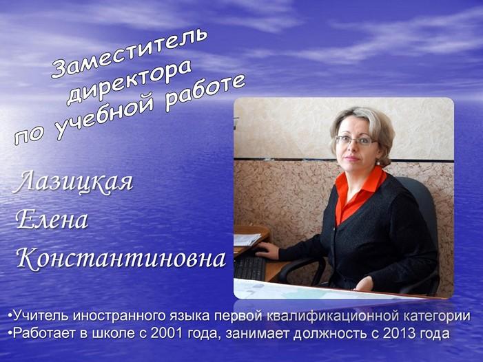 VIZITKA---05.jpg