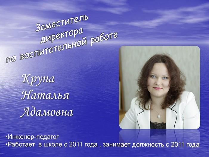 VIZITKA---07.jpg