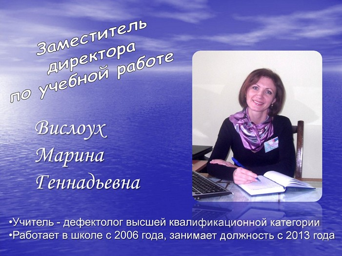 VIZITKA---08.jpg