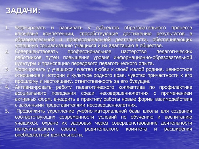 VIZITKA---12.jpg