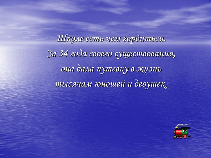 VIZITKA---30.jpg