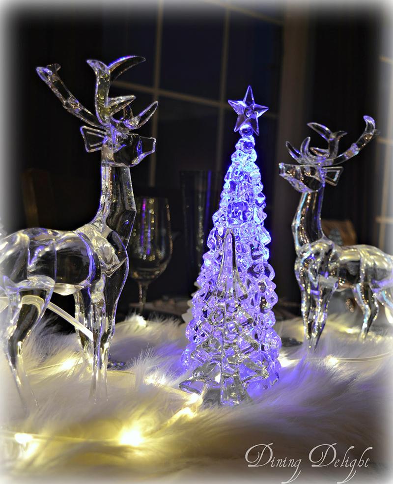 Acrylic-Deer-and-Christmas-Tree-Tablescape.jpg