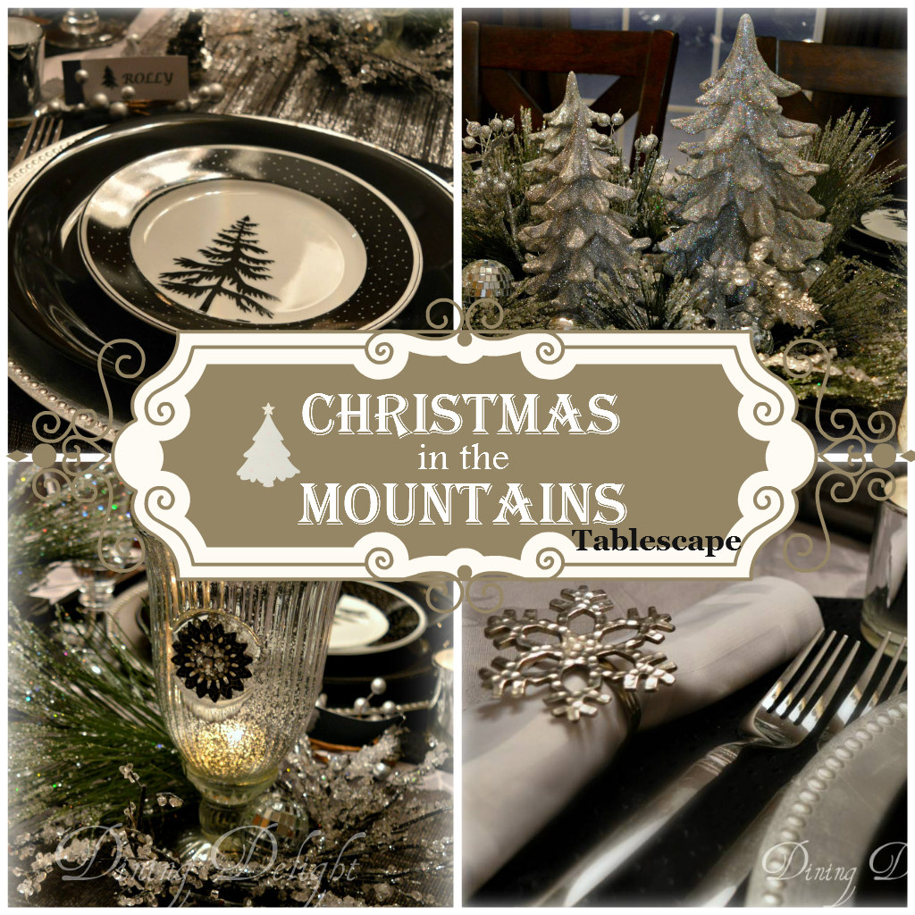 Christmas-in-the-Mountains-Tablescape.jpg