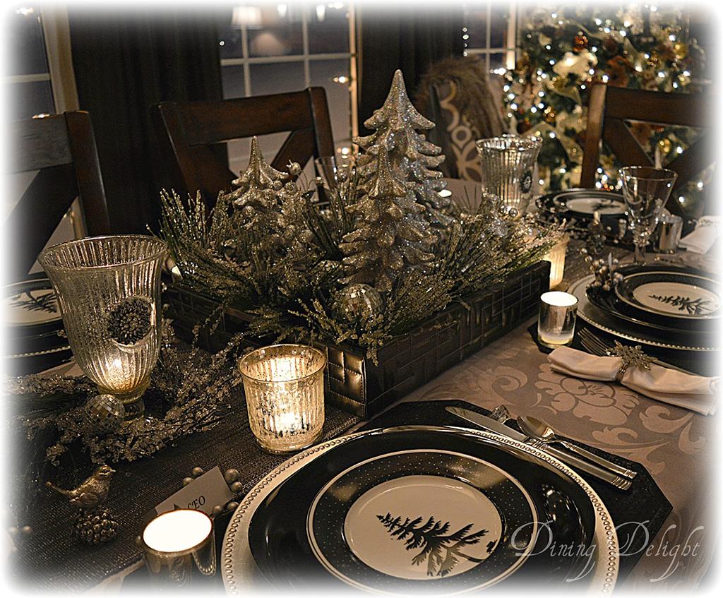 Elegant-Christmas-Table.jpg