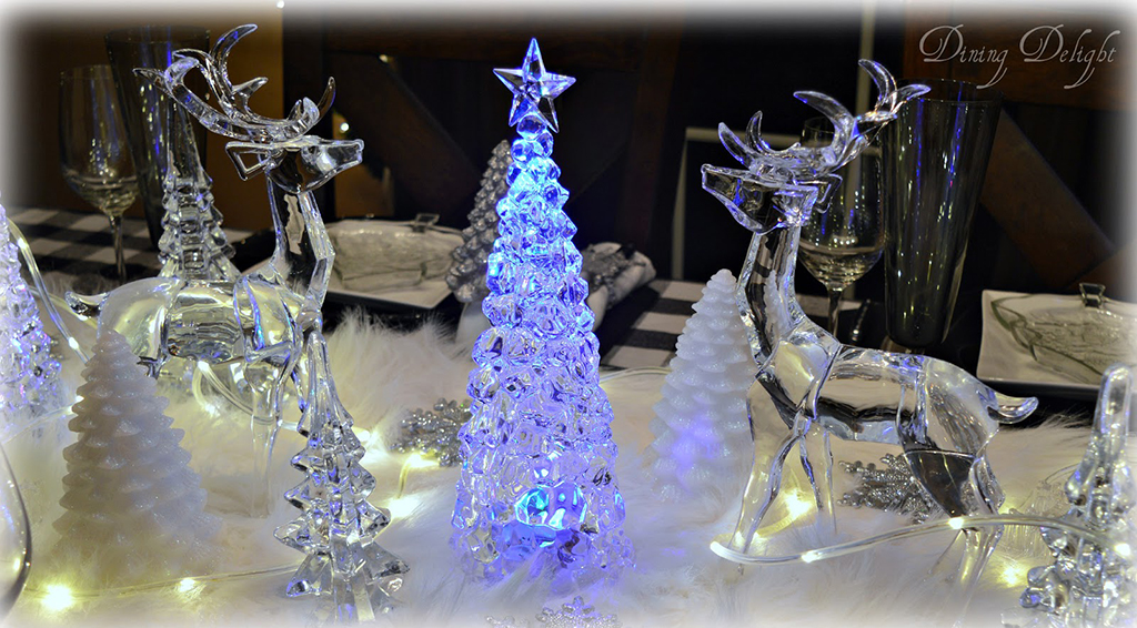 Icy-Look-for-Christmas-Decor.jpg