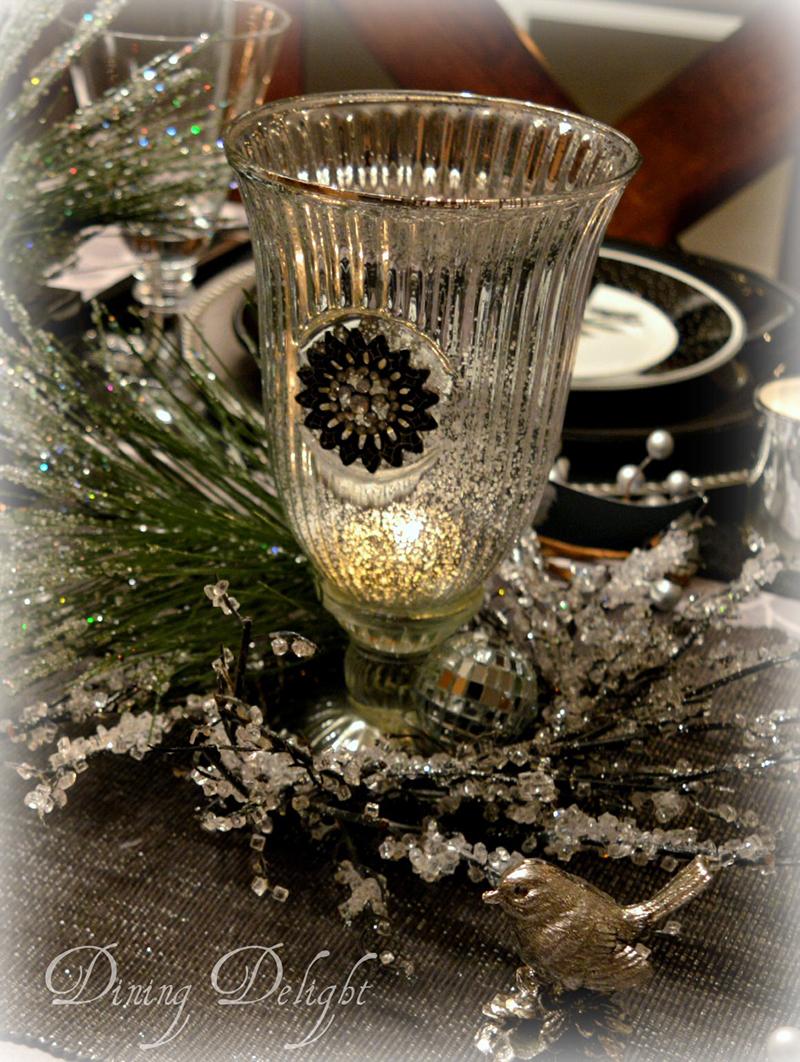 Silver-Christmas-Candleholder.jpg