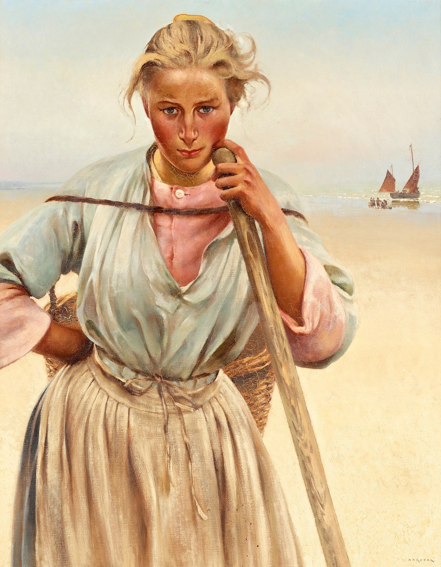 French-fishergirl.jpg