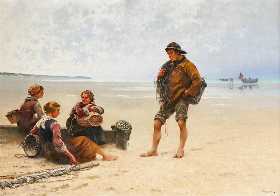 Ostronplockare-pa-stranden-i-Bretagne-AUK.jpg