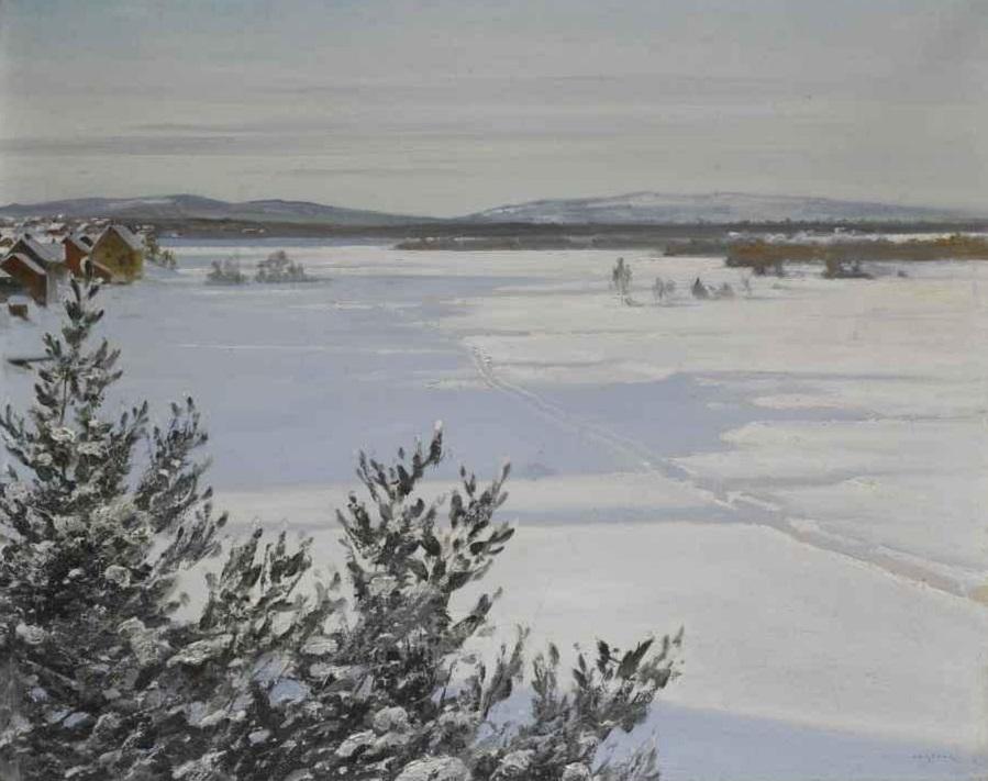 SNOLANDSKAP-SNOWY-LANDSCAPE.jpg