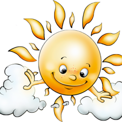Sun_with_Clouds_Free_PNG_Picture_Clipart.th.png