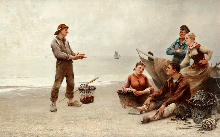 The-Fishermens-Story.jpg