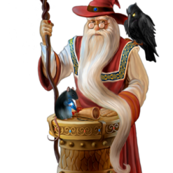 Transparent_Wizard_PNG_Picture.th.png