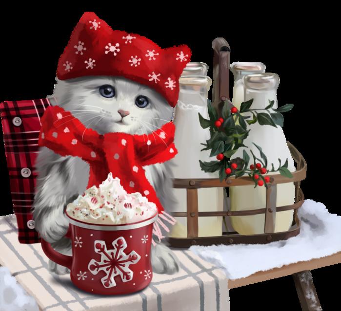 139884534_6314590_snow_milk3cd920eb87011d04b.png