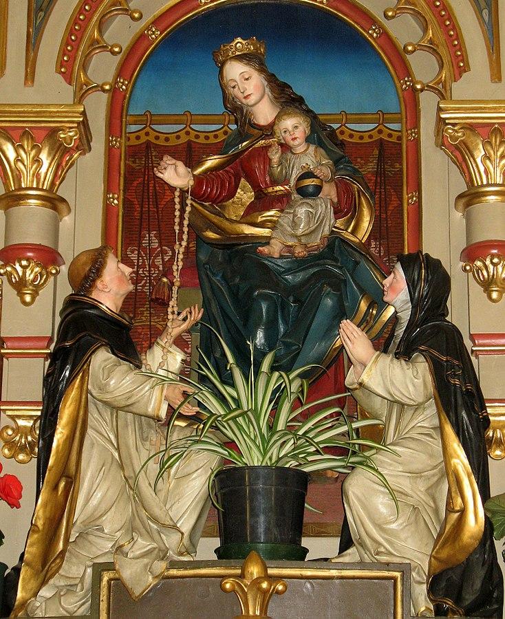 734px-Rosary-Madonna-Atzwang.jpg