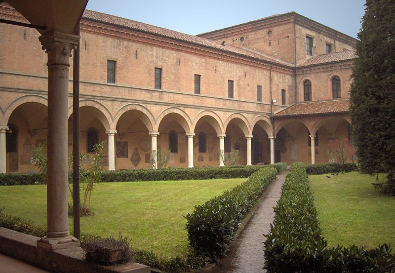 San_Domenico_cr.jpg