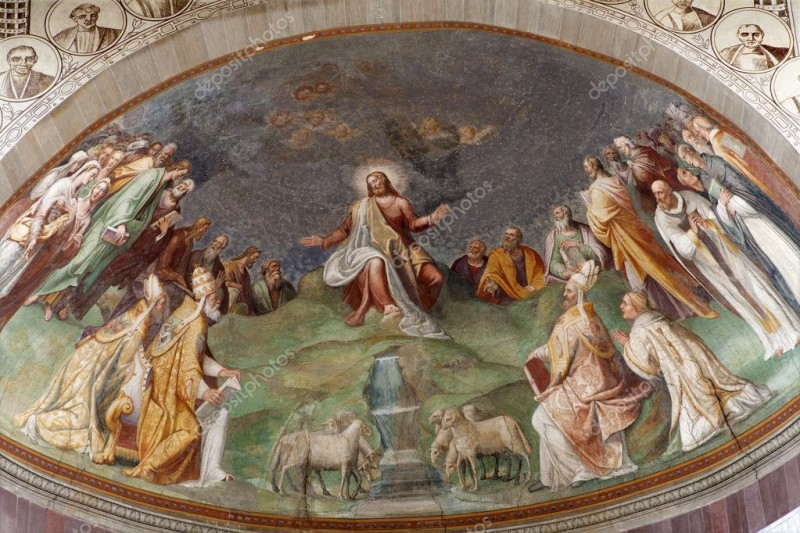 depositphotos_11110904-stock-photo-rome-jesus-the-teacher-fresco.jpg