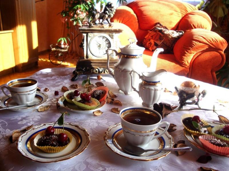 Dreamy-Tea-Party-daydreaming-38925571-1024-768.jpg