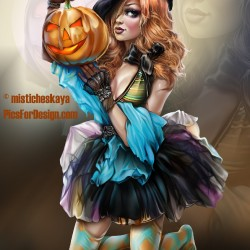 Mystic-Witch.th.jpg