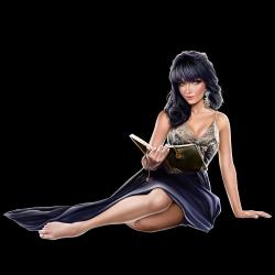 Storyteller-Lina-23.th.png