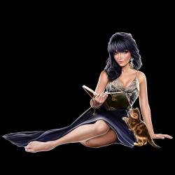 Storyteller-Lina-24.th.png