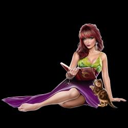 Storyteller-Lina-4.th.png
