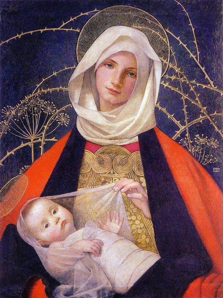 2983ed0d799629c93591e26453960704--catholic-art-religious-art.jpg